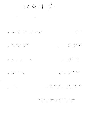 000004