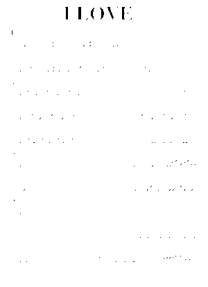 000006