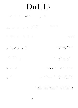 000007