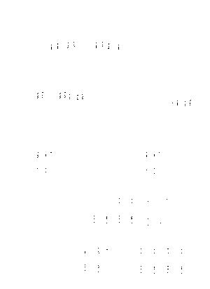 000302