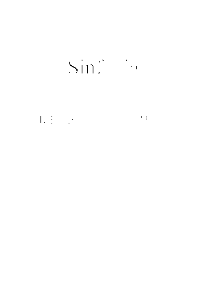 001 1a