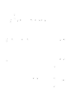 0019sinho