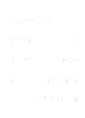 0022sinho