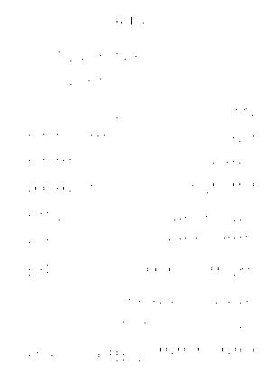 002 ven flvib