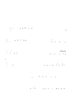 0030sinho