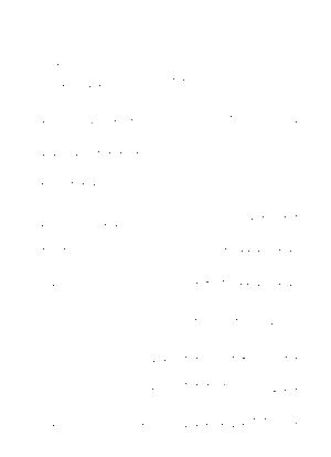 0120 3
