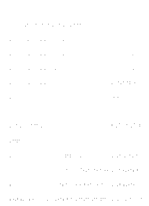 020530