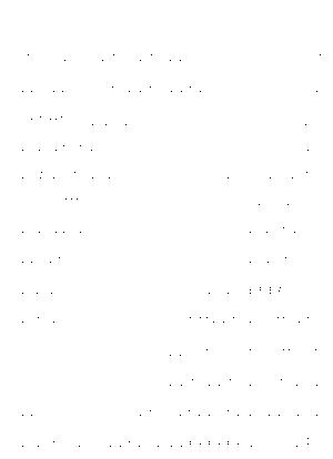 020604