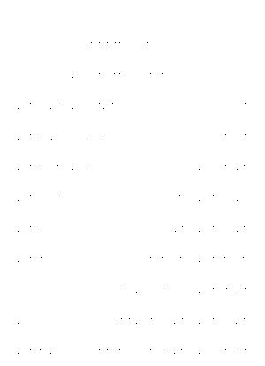 020701