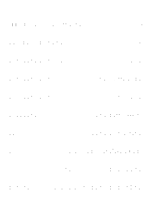 020717