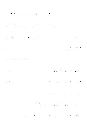 020718