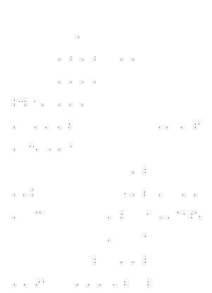 020719