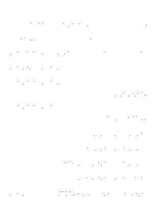 021007