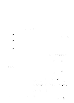 0224 1