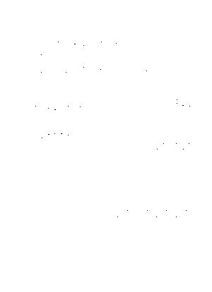 024totorom