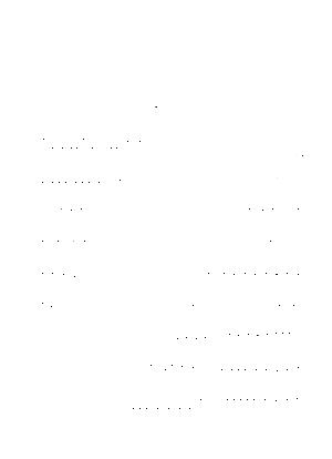 0411 4