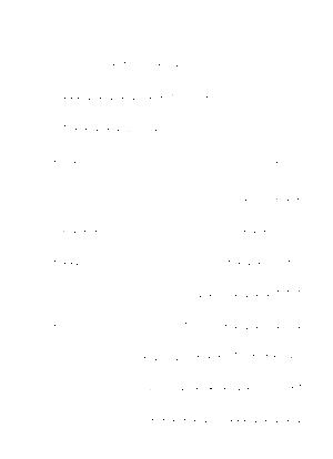 0416 1