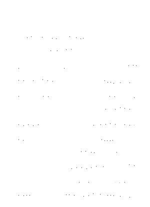 0428 2