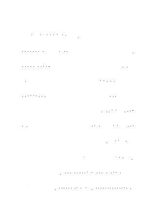 0511 1