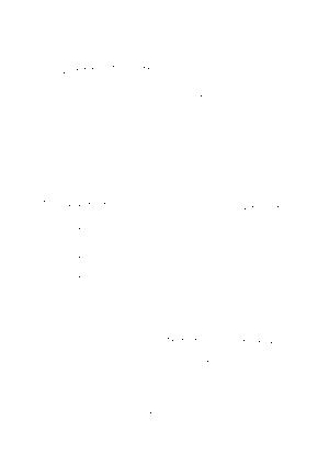 06 anatagairukotode