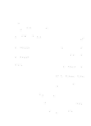 0731 2