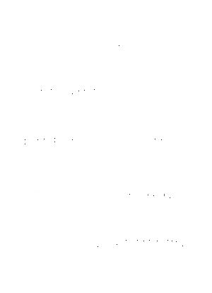 094 4533 1a