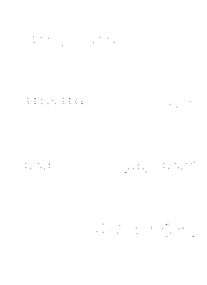 0b7 9054 8
