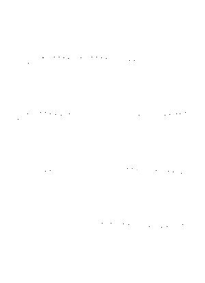 10002 007