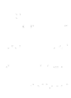10003004