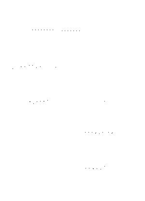 10003 009