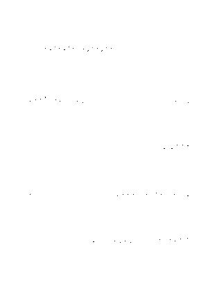 10007 002