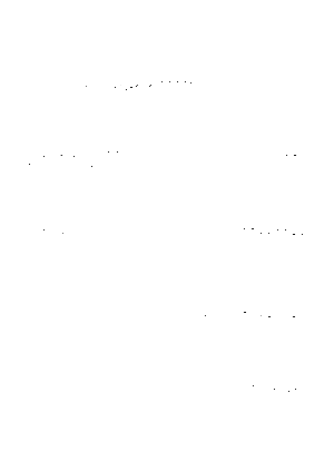 10011 001