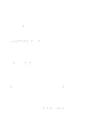 10017 002