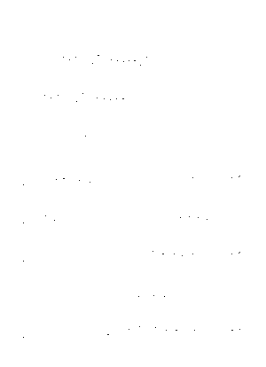 10025 005