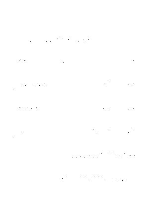 10052 003