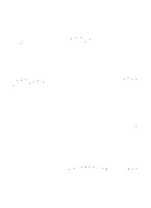 10058 002