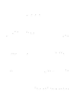 10058 003