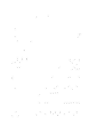 10058 004