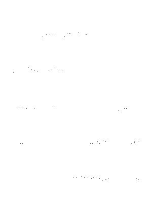 10058 005