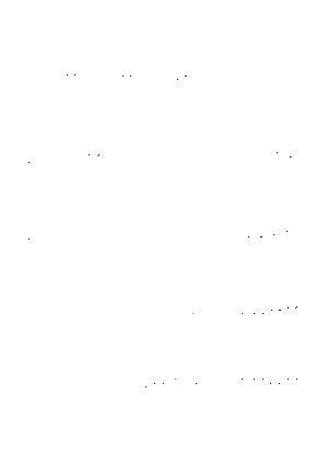 10059 001