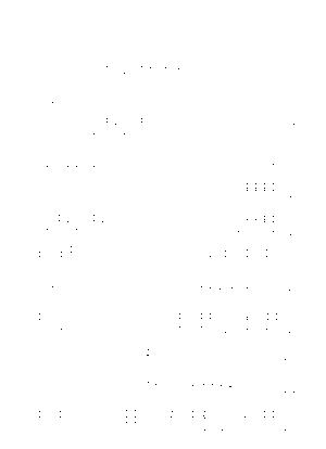 10060 001