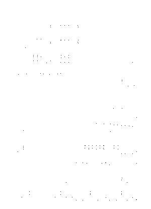10062 004