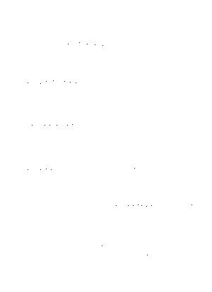 10063 002