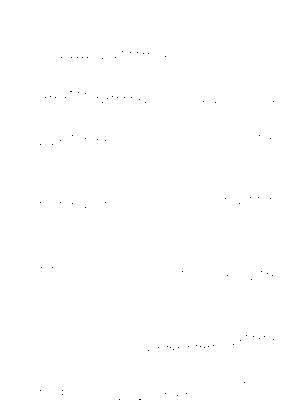 10064 001