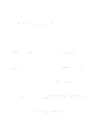 10066 001