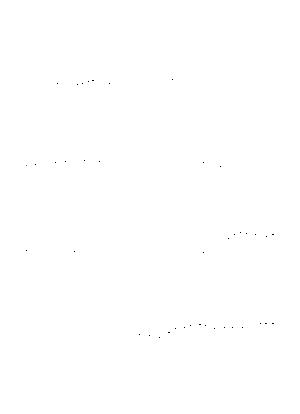 10080 001