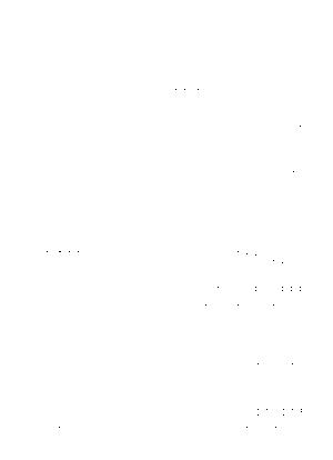 10081 001