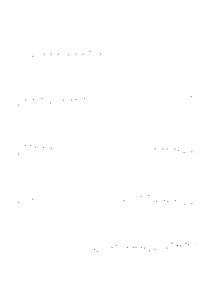 10082 001