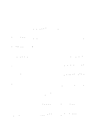 1009 03