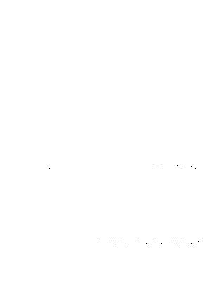 10103001